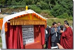 111019 Gangtok Ngor Gompa Anniversary 096 b