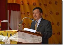 111019 Gangtok Ngor Gompa Anniversary 173
