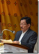 111019 Gangtok Ngor Gompa Anniversary 179