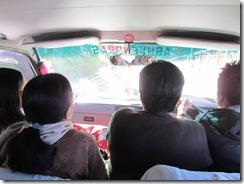 111109 Darjeeling Ghoom 004