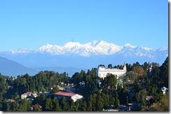 111109 Ghoom and Darjeeling 001