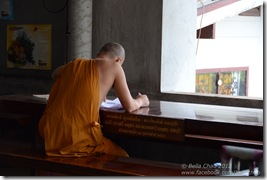 120112 Bangkok 077