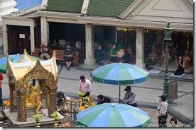120112 Bangkok 082