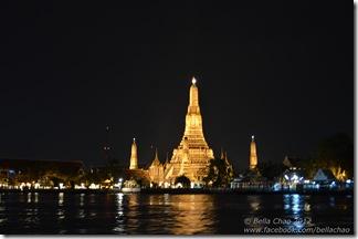 120112 Bangkok 149