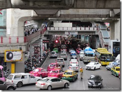 120112 Bangkok 164