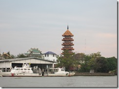 120112 Bangkok 172
