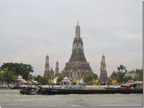 120112 Bangkok 182