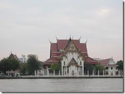 120112 Bangkok 186