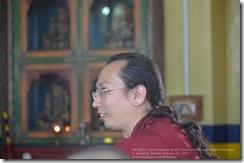 111025 Vajrayogini teachings 055