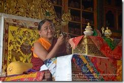 111025 Vajrayogini teachings 079