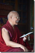 111025 Vajrayogini teachings 105