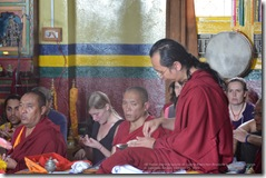 111025 Vajrayogini teachings 112