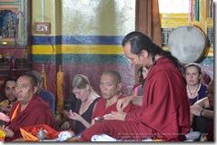 111025 Vajrayogini teachings 112