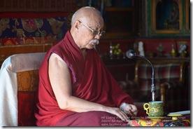 111025 Vajrayogini teachings 122
