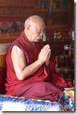 111025 Vajrayogini teachings 129 b