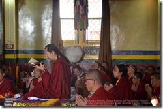 111025 Vajrayogini teachings 131