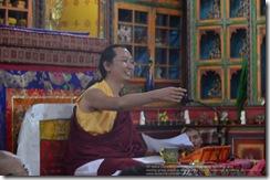 111025 Vajrayogini teachings 133