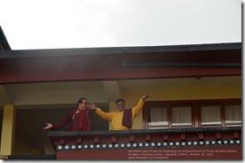 111030 Gangtok 191