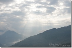 111101 Sikkim 014