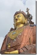 111101 Sikkim 046