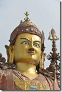 111101 Sikkim 056