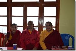 111101 Sikkim 082