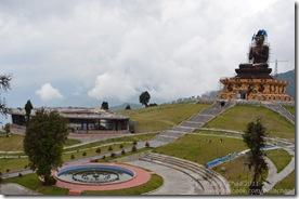111101 Sikkim 094