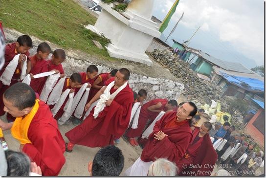 111101 Sikkim 104