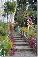 111101 Sikkim 121