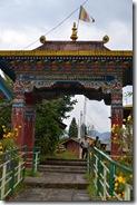 111101 Sikkim 122
