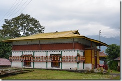 111101 Sikkim 126