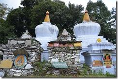 111101 Sikkim 136