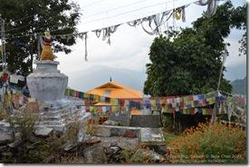 111101 Sikkim 149