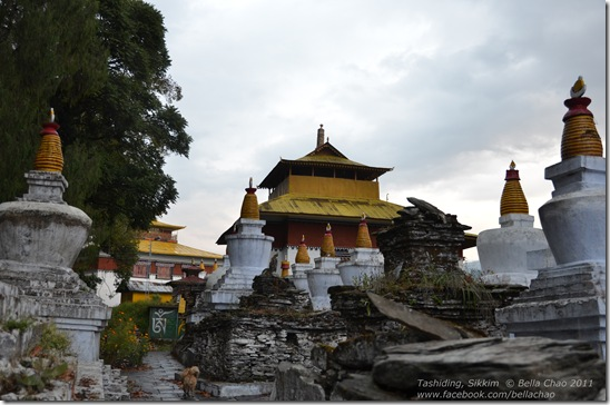 111101 Sikkim 154
