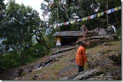 111101 Sikkim 201