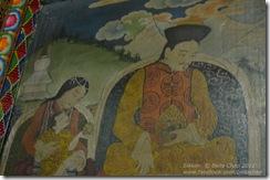 111101 Sikkim 258