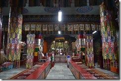 111101 Sikkim 287