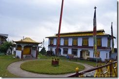 111101 Sikkim 294