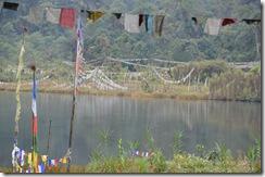 111101 Sikkim 301