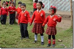 111101 Sikkim 352