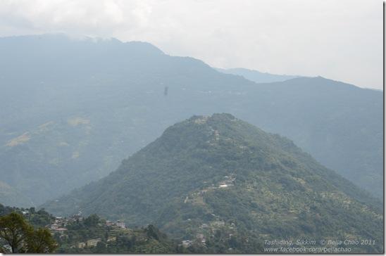 111101 Sikkim 364