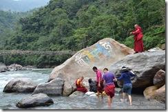 111101 Sikkim 415