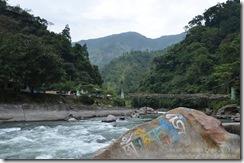 111101 Sikkim 420
