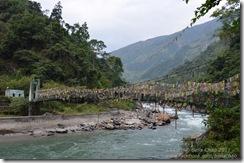 111101 Sikkim 424