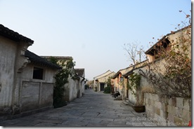 111230 Shaoxing 020