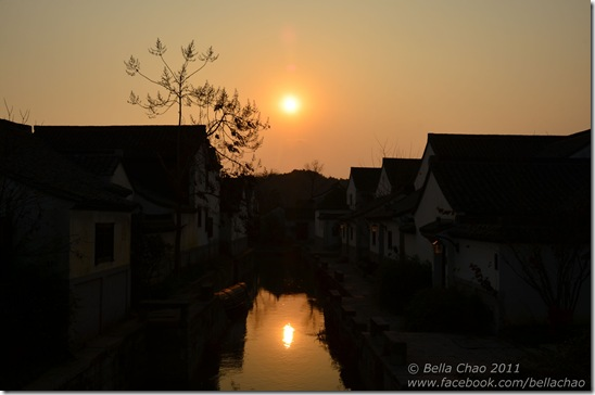 111230 Shaoxing 060