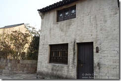 111231 Shaoxing 002