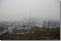 111231 Shaoxing 037