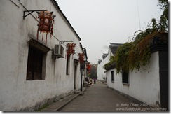 111231 Shaoxing 070