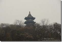 111231 Shaoxing 077